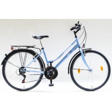 """Csepel Blackwood ATB 26"""" kerékpár"""
