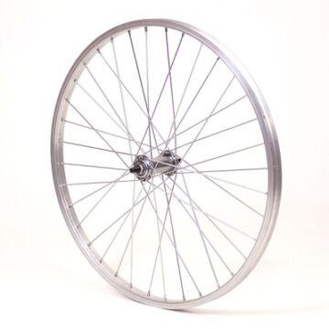 Kerékpár első kerék- 20 ( camping )