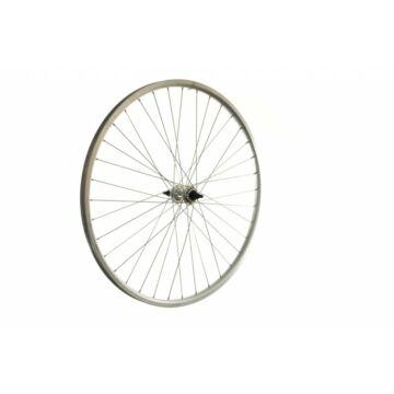 Kerékpár duplafalú hátsó kerék - 26  MTB