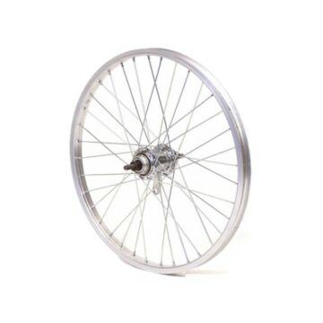 Kerékpár hátsó kerék- 20( camping )