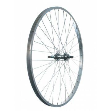 Kerékpár hátsó kerék - 24 MTB