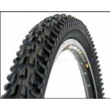26X1,95 KENDA kerékpár külső gumi (K837)