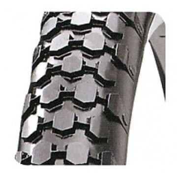 16x1,75 KENDA kerékpár külső gumi (K198)