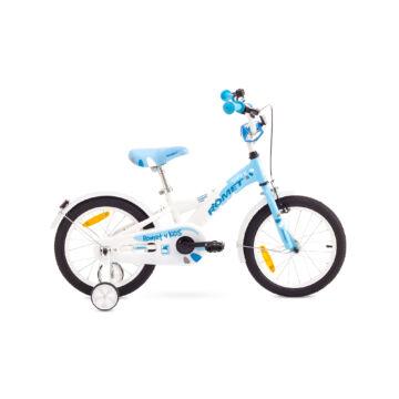 Romet Diana K gyermek kerékpár