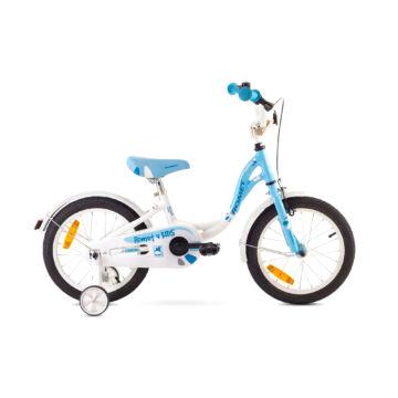 Romet Diana S gyermek kerékpár