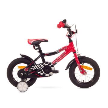 Romet Salto gyermek kerékpár