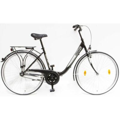 """Csepel Budapest B 28"""" felnőtt kerékpár"""