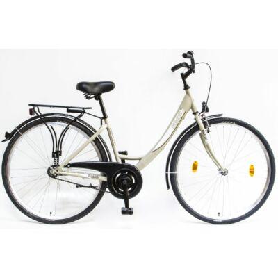 """Csepel Budapest A 28"""" felnőtt kerékpár"""