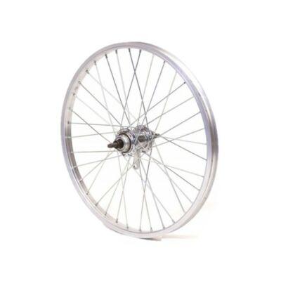 Kerékpár hátsó kerék- 24x1,75