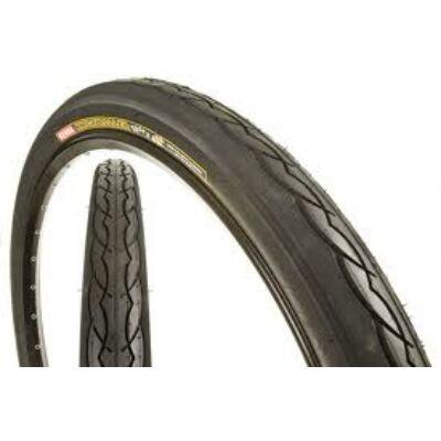 24X1,95 KENDA kerékpár külső gumi (K1029)