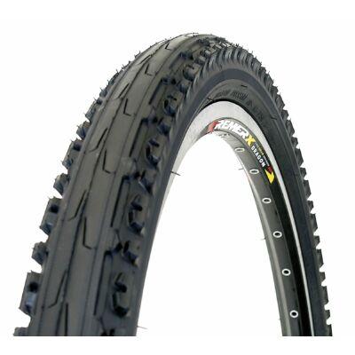 26X1,95 KENDA kerékpár külső gumi (K847)