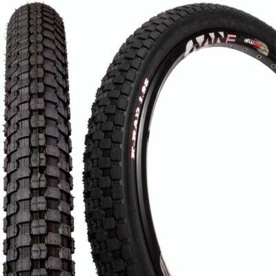 20X2,125 KENDA kerékpár külső gumi (K905)