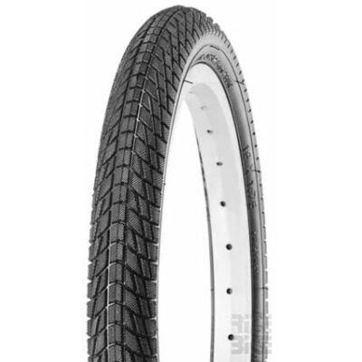 16x1,75 KENDA kerékpár külső gumi (K841)