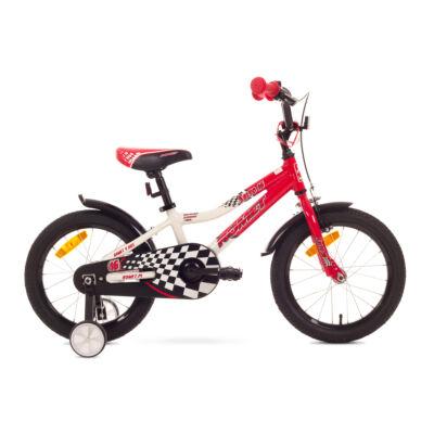 Romet Salto 16G gyermek kerékpár