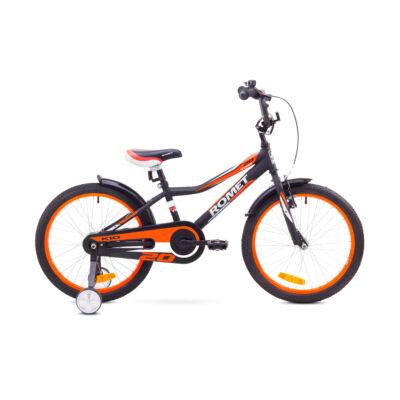 Romet Tom gyermek kerékpár