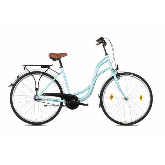 Csepel Velence kerékpár, 3 seb. agyváltó
