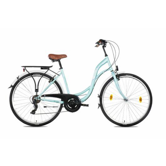 Csepel Velence kerékpár, 7 seb.
