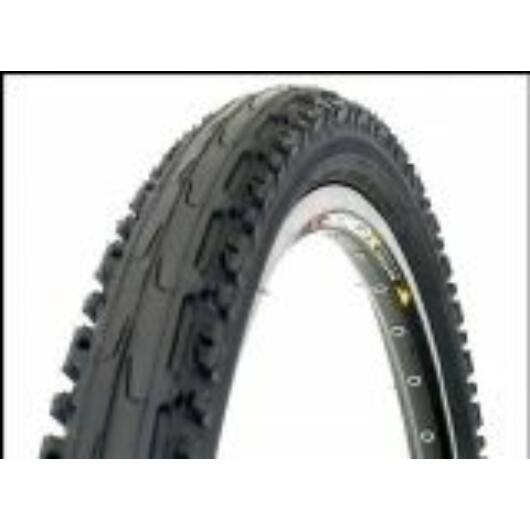 26x1,75 KENDA kerékpár külső gumi (K847)