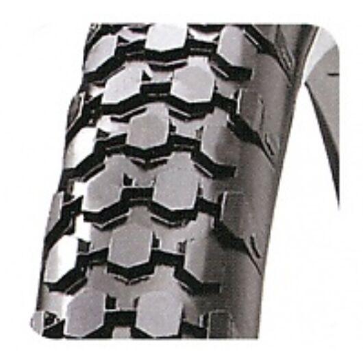 26X2,125 KENDA kerékpár külső gumi (K80A)