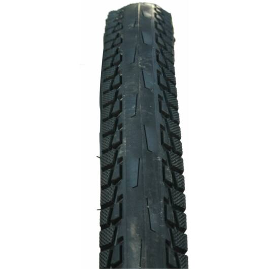 26x1,75 KENDA kerékpár külső gumi (K52)