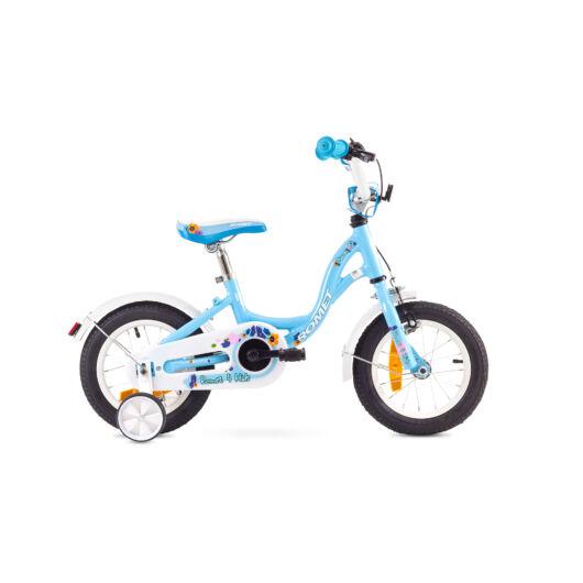Romet Diana gyermek kerékpár