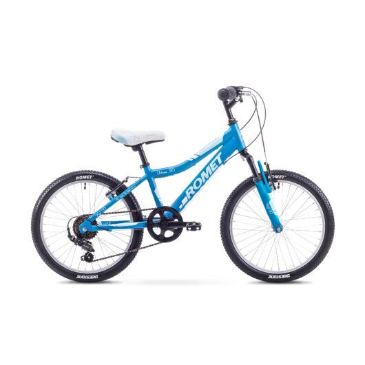 Romet Jolene gyermek kerékpár