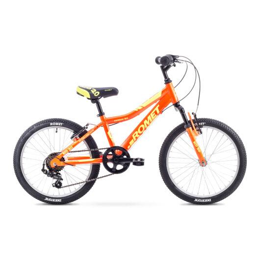 Romet Rambler Kid gyermek kerékpár